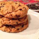 IMG 4265 150x150 - 50 Super Tasty Recipes for Super Bowl 50