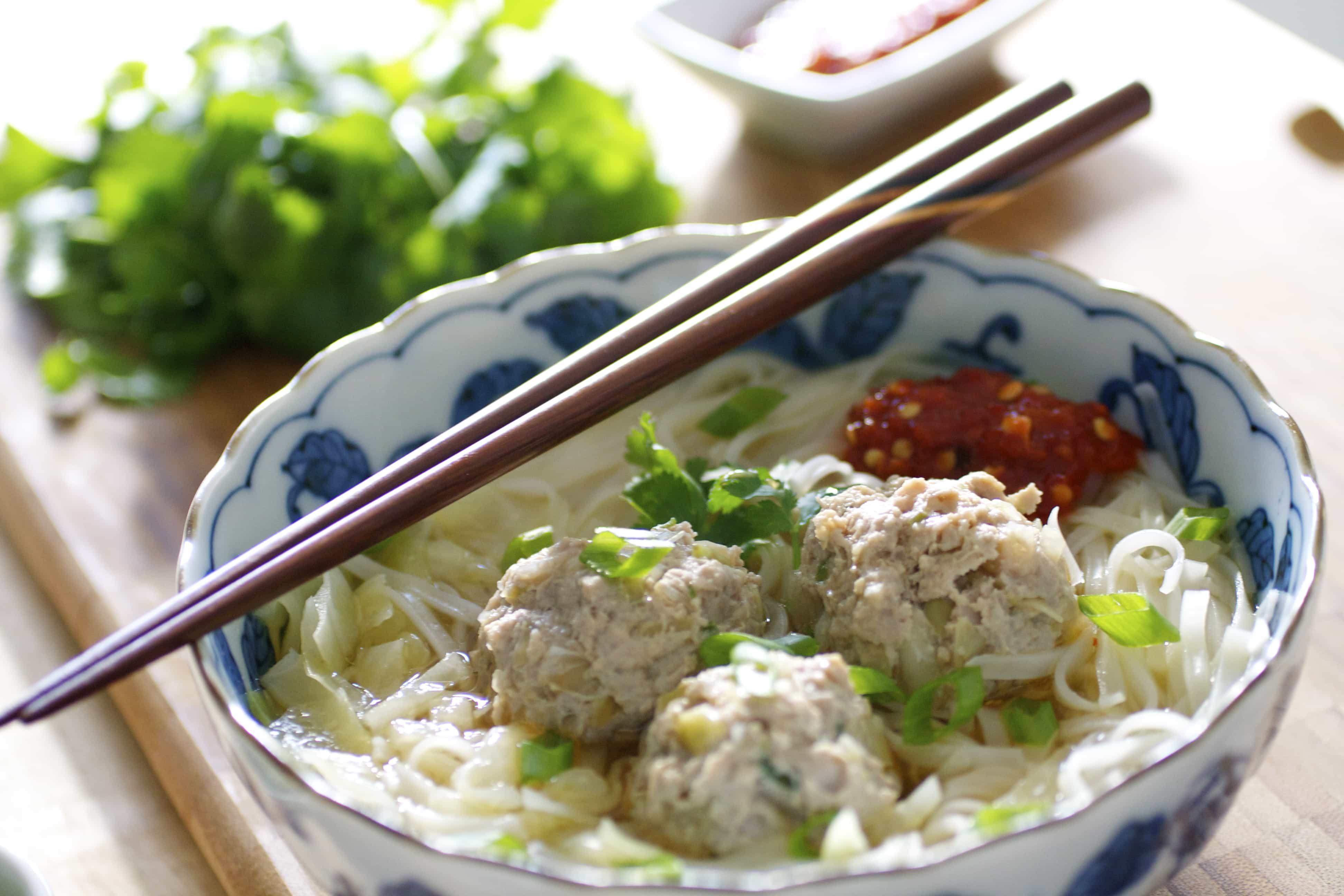 Soup with meatballs. Mince meatball soup recipes 15