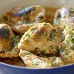 IMG 3880 150x150 - Easy Leftover Mashed Potato Pancakes Recipe