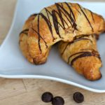 chcolatealmondcresents 150x150 - National Donut Day Recipe Roundup