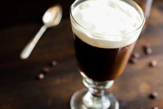 Irishcoffee-3