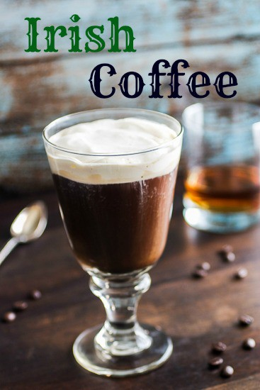 Irishcoffeepinterest