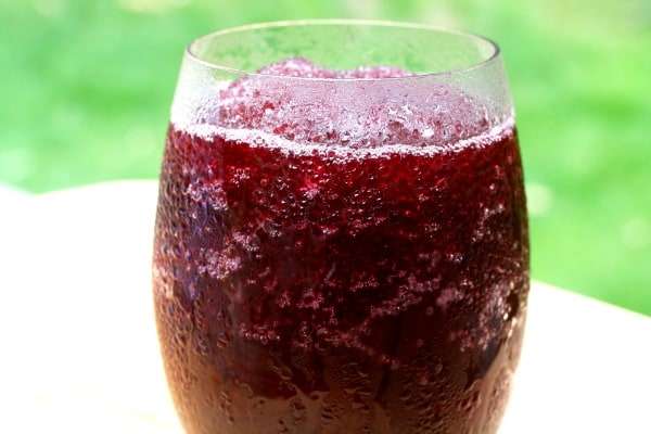 wineslushy2 - wine slushy