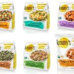 Product Review: Tommy's Superfoods